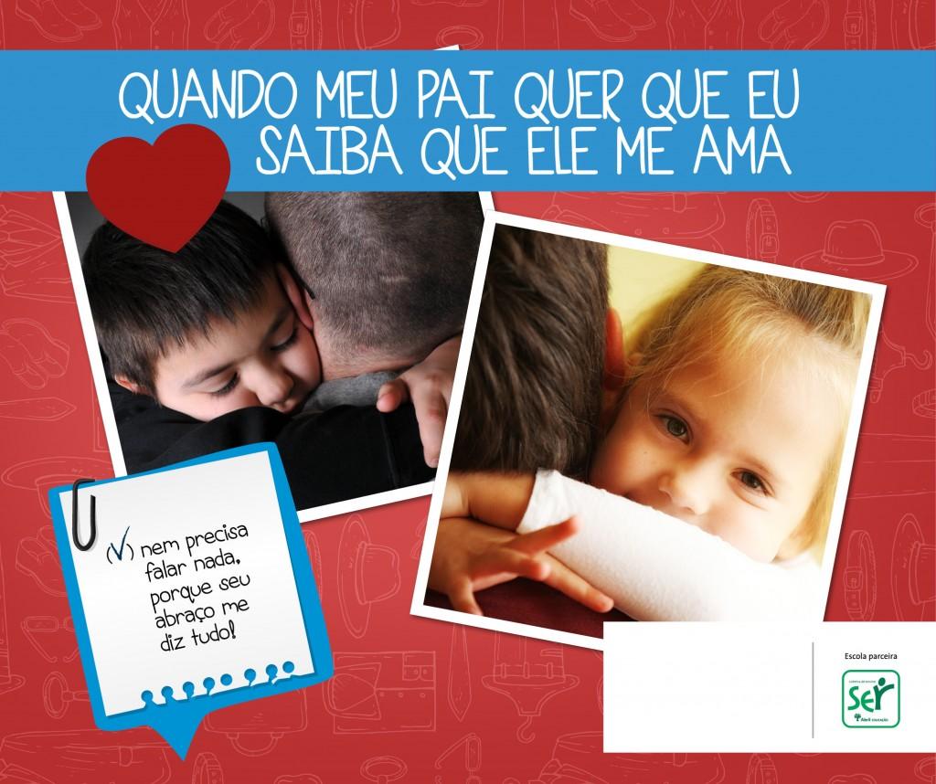 post_dia_dos_pais